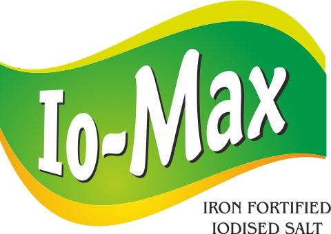 Io-Max