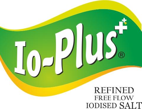 Io-Plus